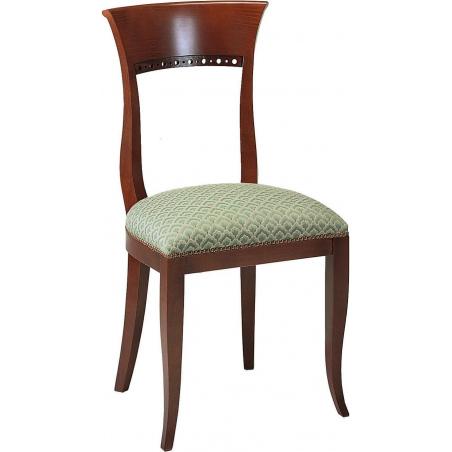 Ferro Raffaello стулья и полукресла - Фото 14