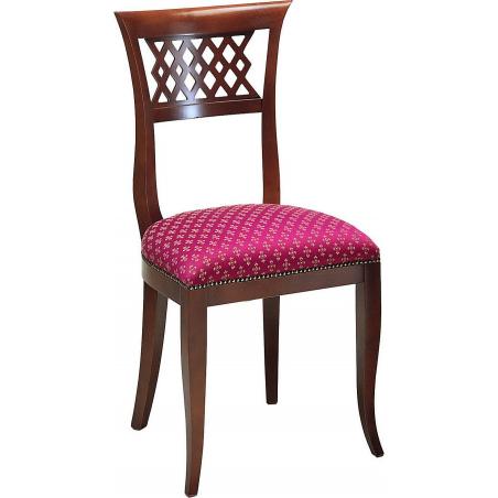 Ferro Raffaello стулья и полукресла - Фото 16