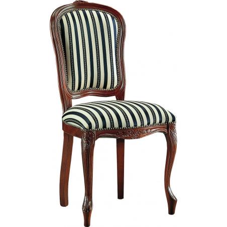 Ferro Raffaello стулья и полукресла - Фото 19