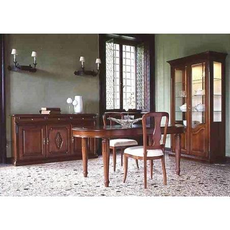 Tempor Millemiglia гостиная - Фото 3