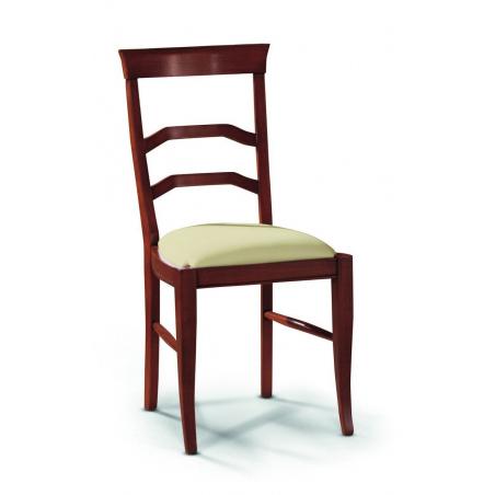 Ferro Raffaello стулья и полукресла - Фото 34