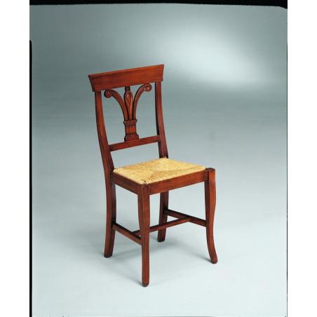 Ferro Raffaello стулья и полукресла - Фото 21