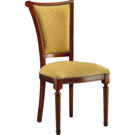 Ferro Raffaello стулья и полукресла - Фото 3