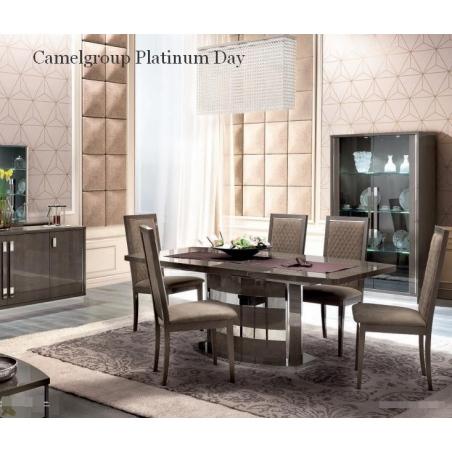 Camelgroup Platinum Day спальня - Фото 1