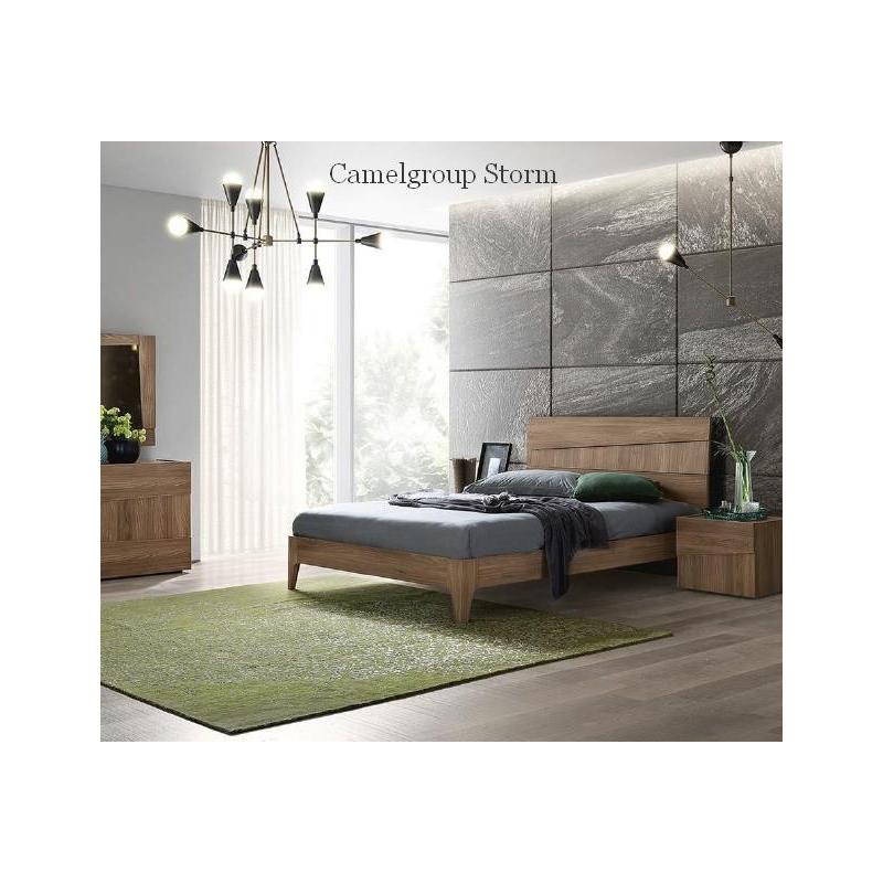Camelgroup Storm спальня