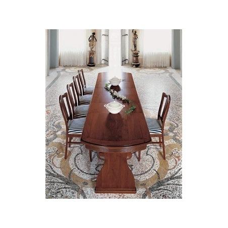Tempor Piemontesina гостиная - Фото 4