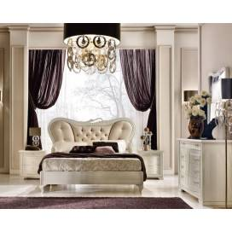 Ferretti & Ferretti Gemma I Nuovi Classici спальня - Фото 1