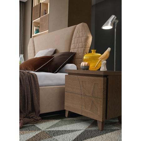 Ferretti & Ferretti Motivi спальня - Фото 3