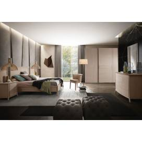 Ferretti & Ferretti Motivi спальня - Фото 7
