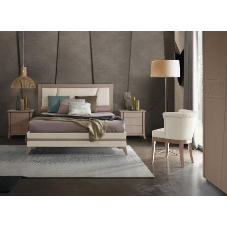 Ferretti & Ferretti Motivi спальня - Фото 9