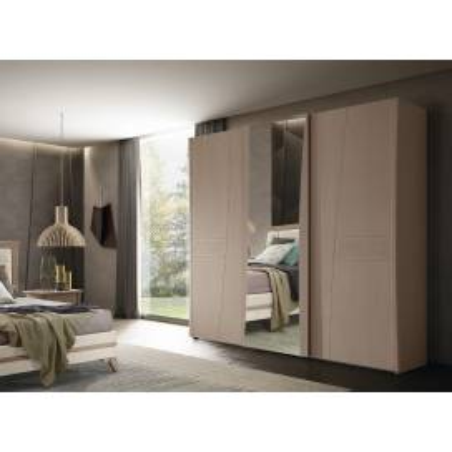 Ferretti & Ferretti Motivi спальня - Фото 10