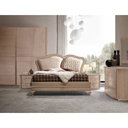 Ferretti & Ferretti Motivi спальня - Фото 17