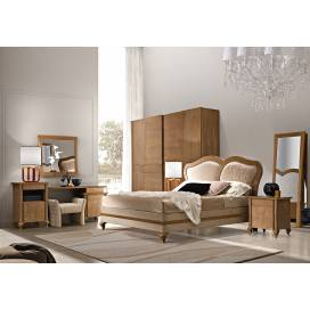 Ferretti & Ferretti Motivi спальня - Фото 18