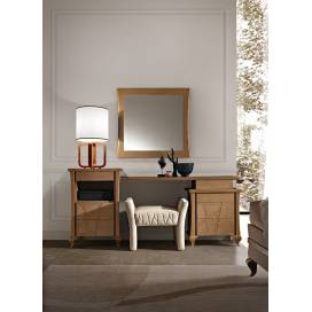 Ferretti & Ferretti Motivi спальня - Фото 19