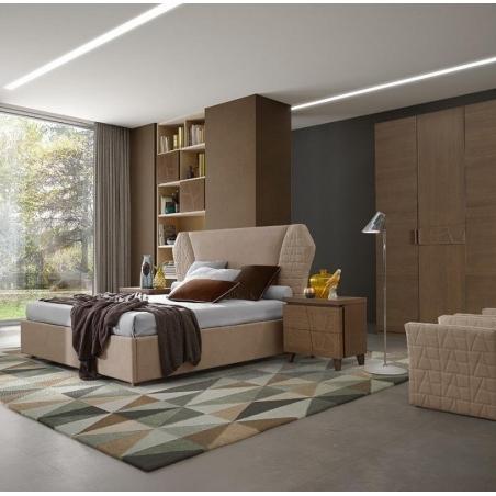 Ferretti & Ferretti Motivi спальня - Фото 1