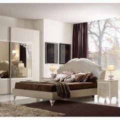 Ferretti & Ferretti Note di Notte спальня