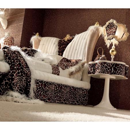 AltaModa Chic спальня - Фото 10