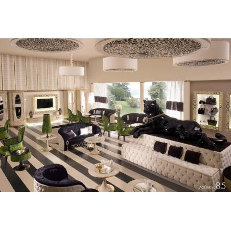 AltaModa Jaguar гостиная - Фото 2