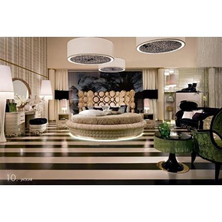 AltaModa Jaguar спальня - Фото 2