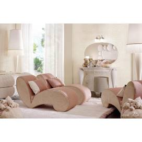 AltaModa Jaguar спальня - Фото 17