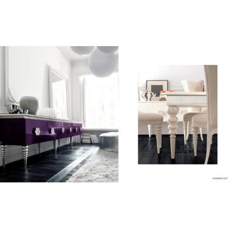 AltaModa Home гостиная - Фото 15