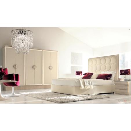 AltaModa Home спальня - Фото 2