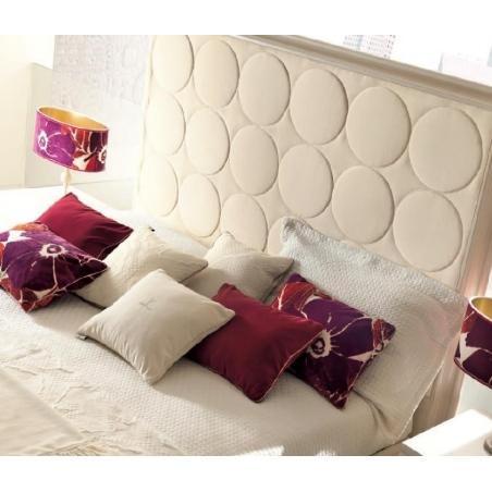 AltaModa Home спальня - Фото 1