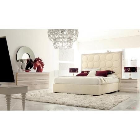 AltaModa Home спальня - Фото 3