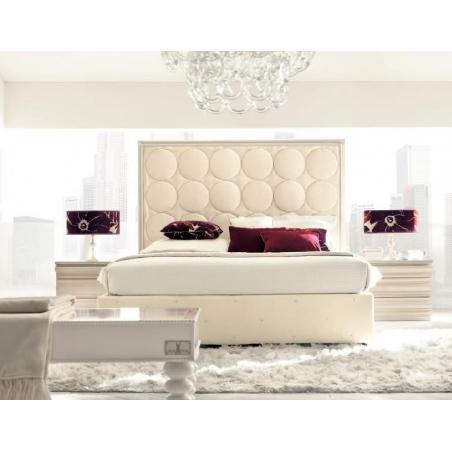 AltaModa Home спальня - Фото 5