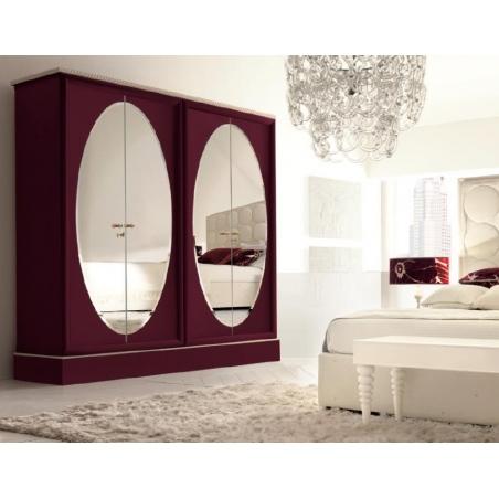 AltaModa Home спальня - Фото 7