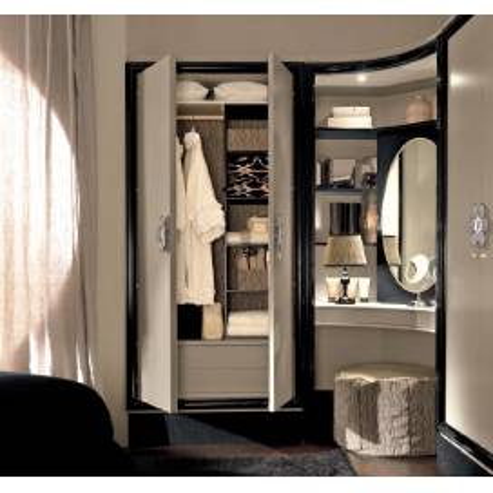 AltaModa Home спальня - Фото 11