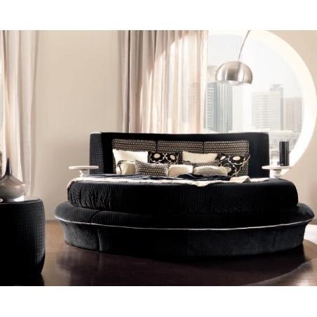 AltaModa Home спальня - Фото 13