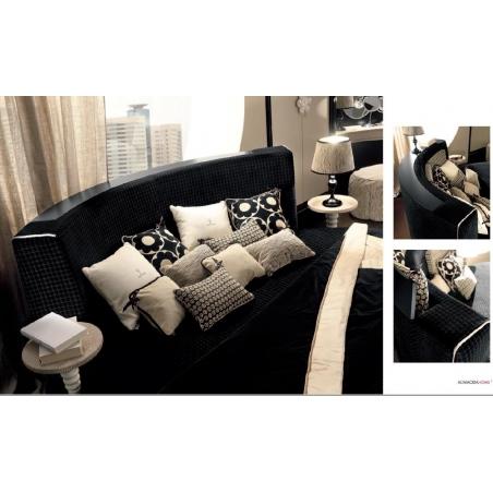 AltaModa Home спальня - Фото 15