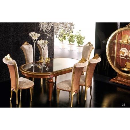 AltaModa Tiffany гостиная - Фото 1
