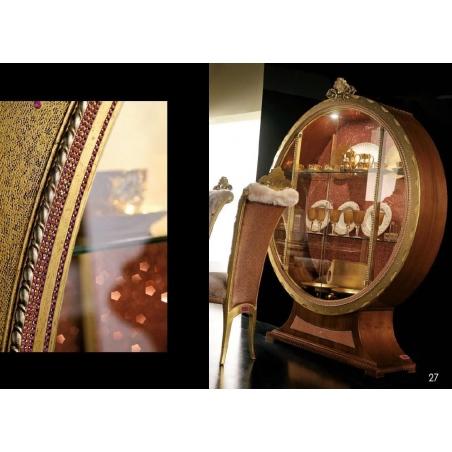 AltaModa Tiffany гостиная - Фото 2