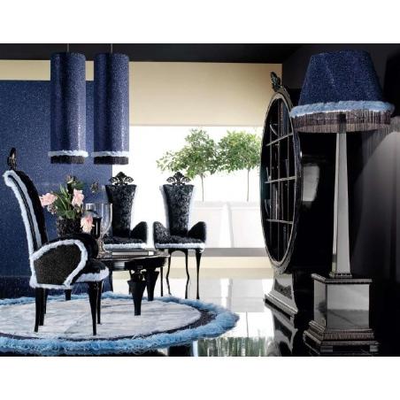 AltaModa Tiffany гостиная - Фото 9