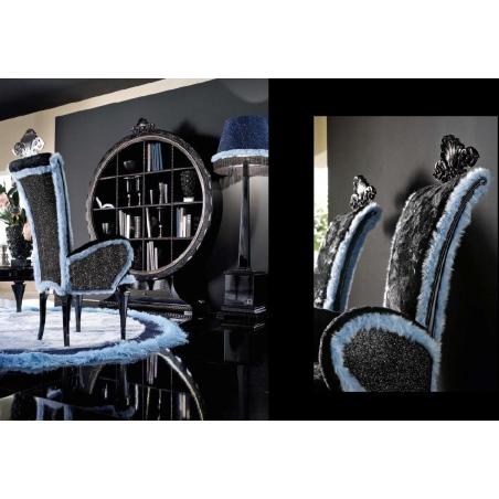AltaModa Tiffany гостиная - Фото 11