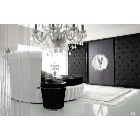 AltaModa Tiffany спальня - Фото 2