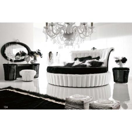 AltaModa Tiffany спальня - Фото 3