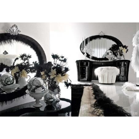 AltaModa Tiffany спальня - Фото 5