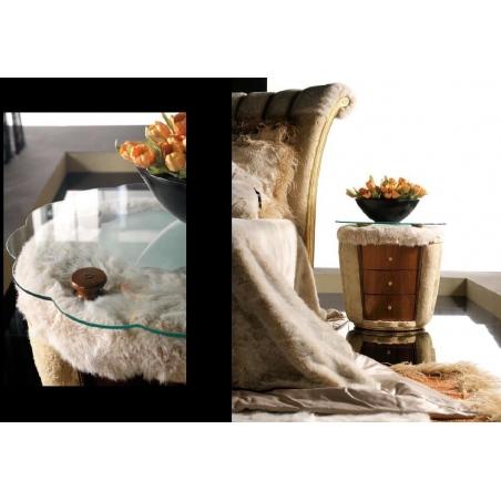 AltaModa Tiffany спальня - Фото 8