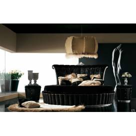 AltaModa Tiffany спальня - Фото 11