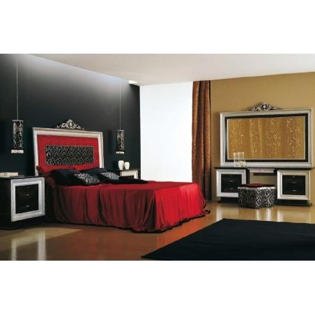 AltaModa Atelier спальня - Фото 2