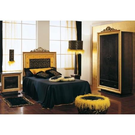 AltaModa Atelier спальня - Фото 3