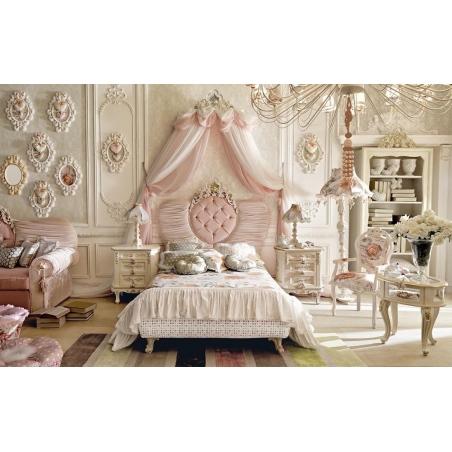 AltaModa Vip Art спальня - Фото 2