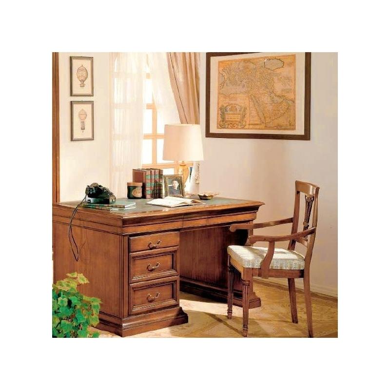 BL Mobili письменные столы и кабинеты