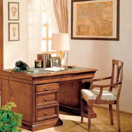 BL Mobili письменные столы и кабинеты - Фото 1