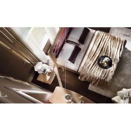 BL Mobili Chanel спальня - Фото 7