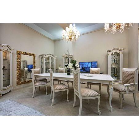 Casa +39 Diamante laccato гостиная - Фото 3