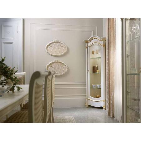 Casa +39 Diamante laccato гостиная - Фото 4